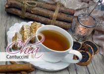 Chia Cantuccini